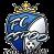 FC Espoo 2