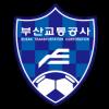 Busan Transportation Corporation