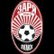 FC Zorya Luhansk U21