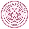 Ik Uppsala Women