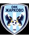 FK Zarkovo