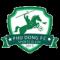 TTBD Phu Dong