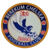 Berekum Chelsea Youth