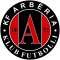 KF Arberia