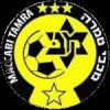 Maccabi Tamra