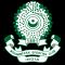 Mohammedan Dhaka