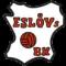 Eslovs