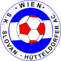 Slovan Hutteldorfer AC