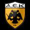 AEK Athens