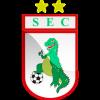 Sousa PB