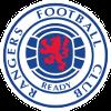 Glasgow Rangers Women
