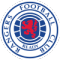 Glasgow Rangers Women