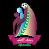 Al Shabbab