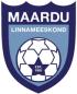 FC Maardu