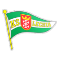 Lechia Gdansk Youth