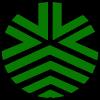 Kwai Tsing District FA