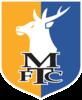 Mansfield Town U23