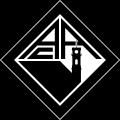 Ακαδέμικα