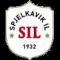 Σπιελκάβικ