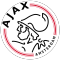 Jong Ajax Youth