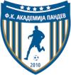 Academy Pandev