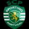Sporting Lisbon Sad U17