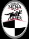 Robur Siena S.S.D.