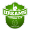 Ghana Dream FC