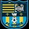 FK Kosice