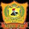 Kasem Bundit University FC