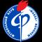 FK Fakel Voronezh Youth