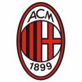 AC Milan Youth