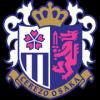 세레소 오사카