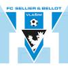 FK Graffin Vlasim