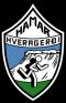 Hamar Hveragerdi Women