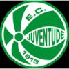 Juventude RS U23