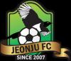 Jeonju Citizen FC