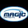 Magic United U23