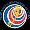 Costa Rica Futsal