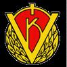 Vargarda IK