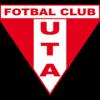 FC UT Arad