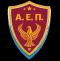 AEP Kozani