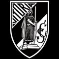 Γκιμαράες