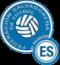 El Salvador Indoor Soccer