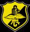 Atletico Cliper Clube