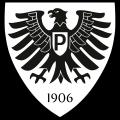 프로이센 뮌스터