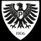 SC Preussen Munster