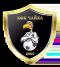 FK Chayka Zelva
