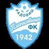 FC Plackovica
