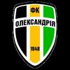 PFC Oleksandria U21